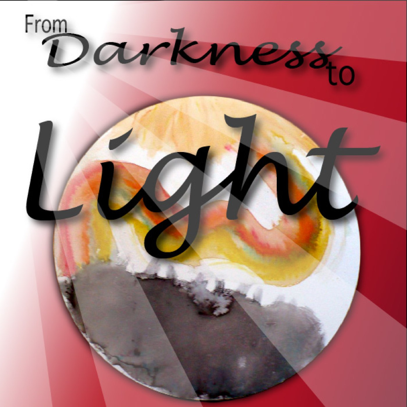 From Darkness To Light Online